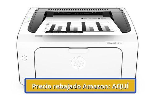 impresoras para imprimir en monocolor