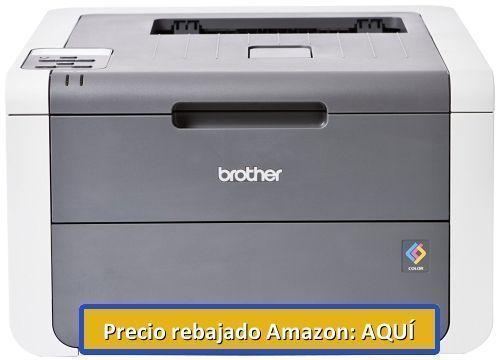 impresoras a color